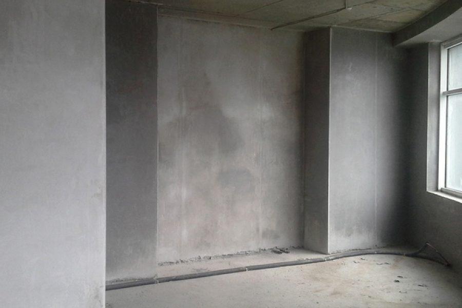 Маячная-штукатурка-стен-2
