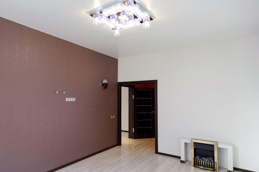 Ремонт в квартире, Севастополь